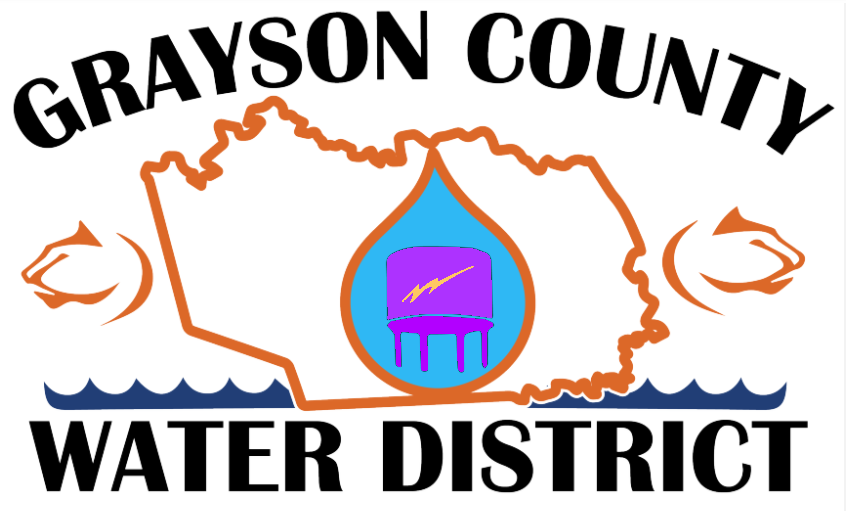 Grayson County Water District
